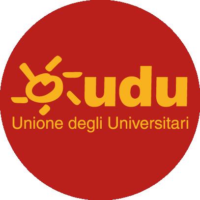 Unione degli Universitari